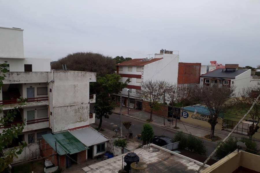 Santa Teresita,Buenos Aires,Argentina,1 Dormitorio Bedrooms,1 BañoBathrooms,Apartamentos,32,3,40491