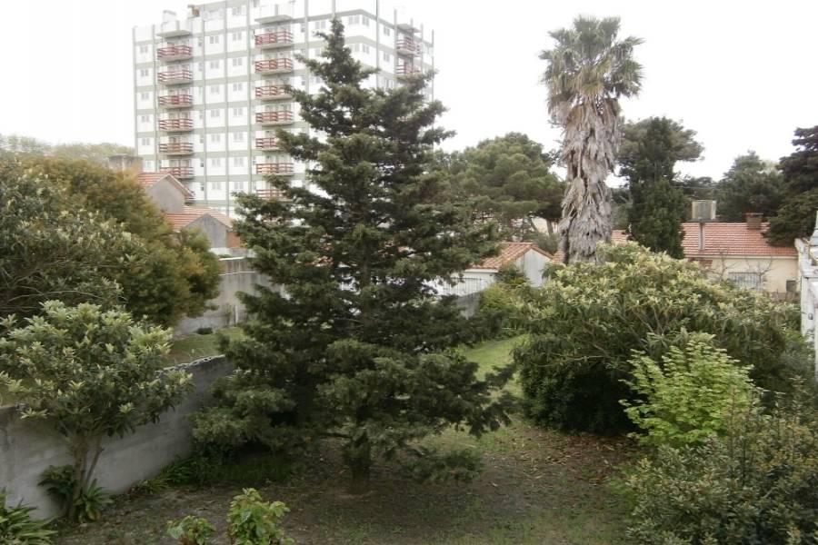Santa Teresita,Buenos Aires,Argentina,1 Dormitorio Bedrooms,1 BañoBathrooms,Apartamentos,28,1,40493