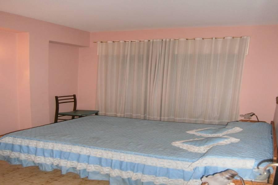 Santa Teresita,Buenos Aires,Argentina,1 Dormitorio Bedrooms,1 BañoBathrooms,Apartamentos,32,1,40494