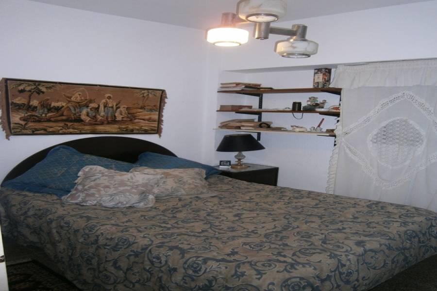 Santa Teresita,Buenos Aires,Argentina,1 Dormitorio Bedrooms,1 BañoBathrooms,Apartamentos,2,40502