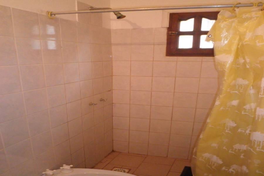Las Toninas,Buenos Aires,Argentina,2 Bedrooms Bedrooms,1 BañoBathrooms,Apartamentos,AV 7,40505