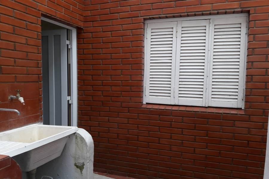 Santa Teresita,Buenos Aires,Argentina,2 Bedrooms Bedrooms,1 BañoBathrooms,PH Tipo Casa,37,40507