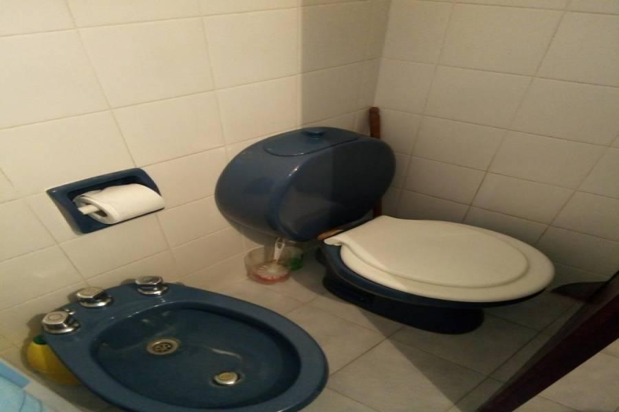 Las Toninas,Buenos Aires,Argentina,2 Bedrooms Bedrooms,1 BañoBathrooms,PH Tipo Casa,20,40509