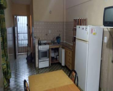 Santa Teresita,Buenos Aires,Argentina,2 Bedrooms Bedrooms,1 BañoBathrooms,PH Tipo Casa,4,40512