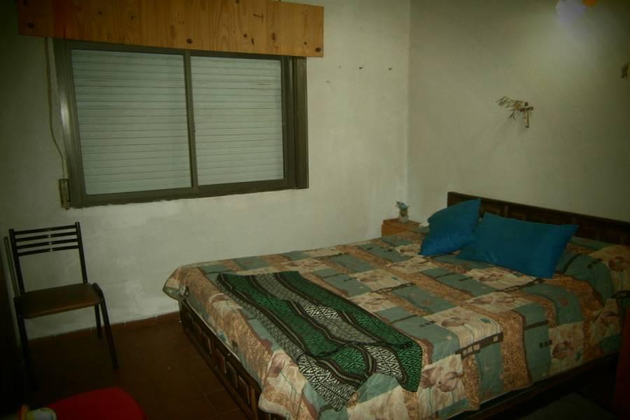 Mar del Tuyu,Buenos Aires,Argentina,1 Dormitorio Bedrooms,1 BañoBathrooms,PH Tipo Casa,3,40515