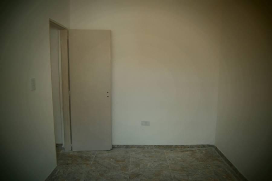 Santa Teresita,Buenos Aires,Argentina,2 Bedrooms Bedrooms,1 BañoBathrooms,Apartamentos,6,40516