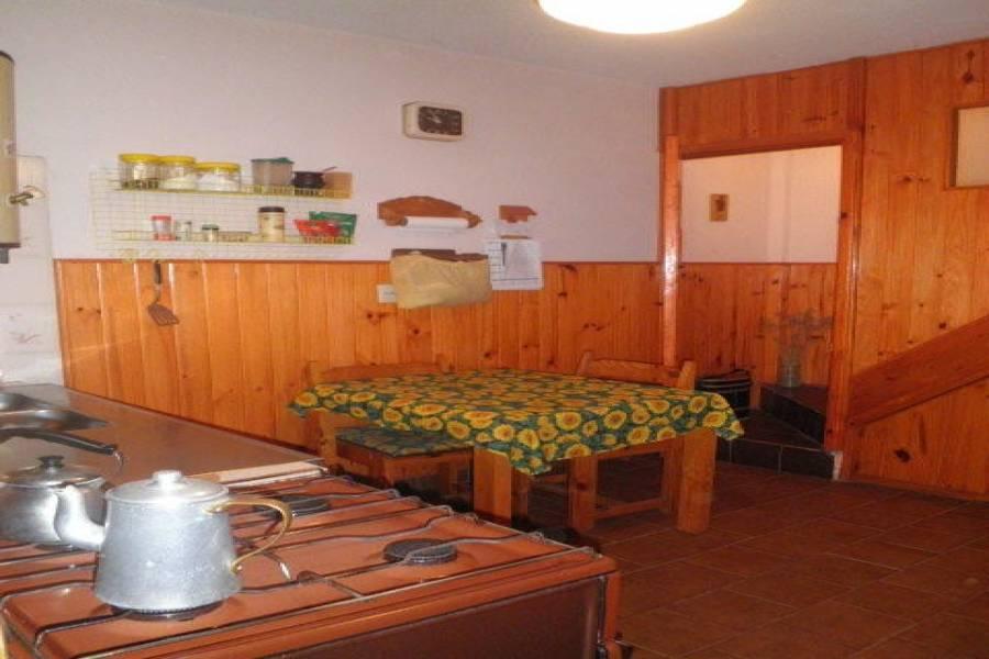 Las Toninas,Buenos Aires,Argentina,2 Bedrooms Bedrooms,2 BathroomsBathrooms,Apartamentos,11,40518
