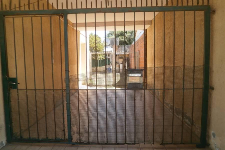 Santa Teresita,Buenos Aires,Argentina,2 Bedrooms Bedrooms,1 BañoBathrooms,PH Tipo Casa,DIAGONAL 21,40523