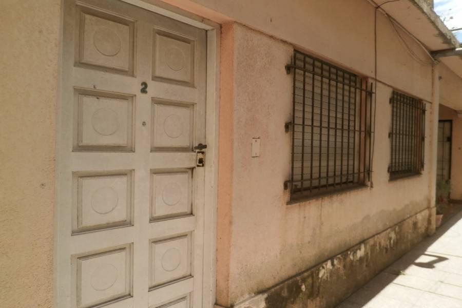 Santa Teresita,Buenos Aires,Argentina,1 Dormitorio Bedrooms,1 BañoBathrooms,PH Tipo Casa,32,40524