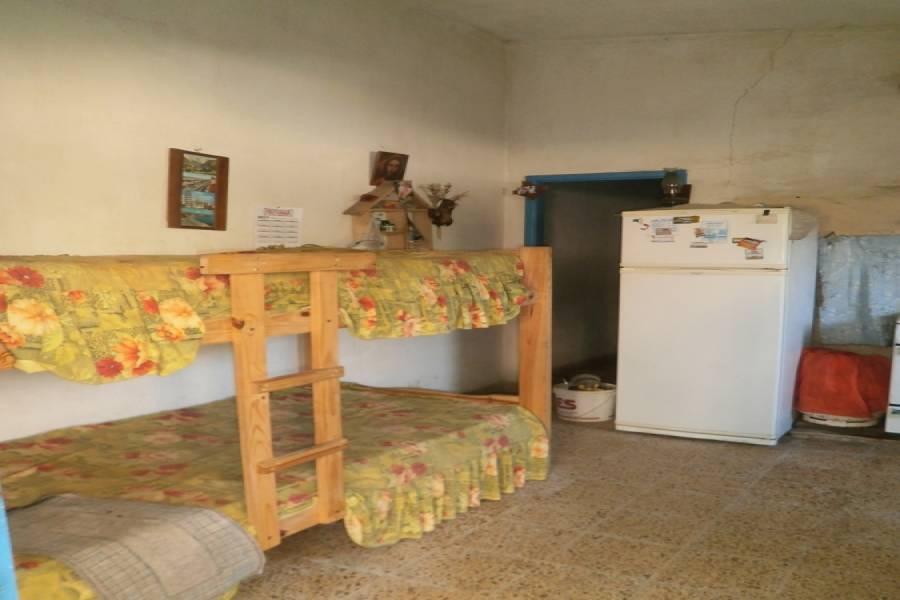 Santa Teresita,Buenos Aires,Argentina,1 Dormitorio Bedrooms,1 BañoBathrooms,PH Tipo Casa,31,40527