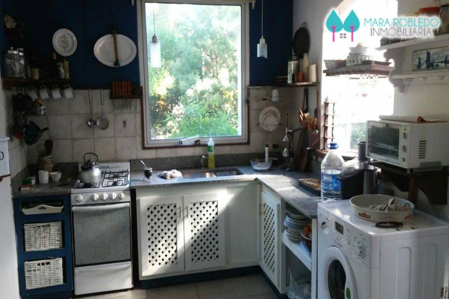 Carilo,Buenos Aires,Argentina,3 Bedrooms Bedrooms,2 BathroomsBathrooms,Casas,PARAISO Y JILQUERO,4495