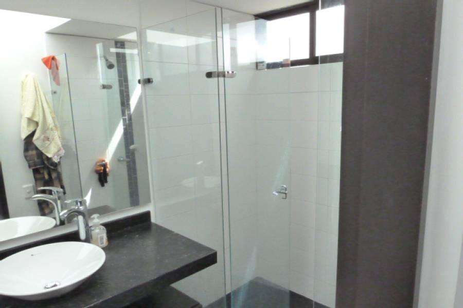 IMPERDIBLE! VER INFO...,4 Bedrooms Bedrooms,4 BathroomsBathrooms,Casas,VERDE VISTA,Carrera 3 ,3,40547