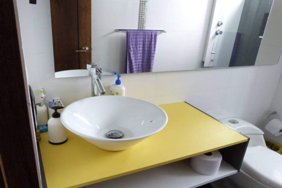 IMPERDIBLE! VER INFO...,5 Bedrooms Bedrooms,5 BathroomsBathrooms,Casas,APOSENTOS,VEREDA YERBABUENA,2,40550