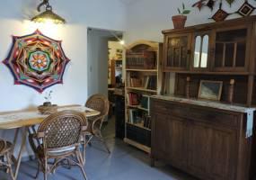 La Punta,San Luis,Argentina,2 Bedrooms Bedrooms,1 BañoBathrooms,Casas,40558