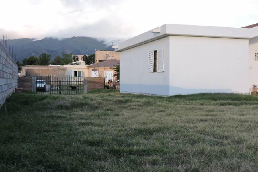 La Punta, San Luis, Argentina, 2 Habitaciones Habitaciones, ,1 BañoBathrooms,Casas,Venta,40558