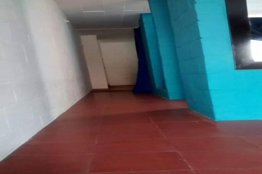 Medellin,Antioquia,Colombia,4 Bedrooms Bedrooms,2 BathroomsBathrooms,Casas,PALMAS DE CATALUÑA,1,40565