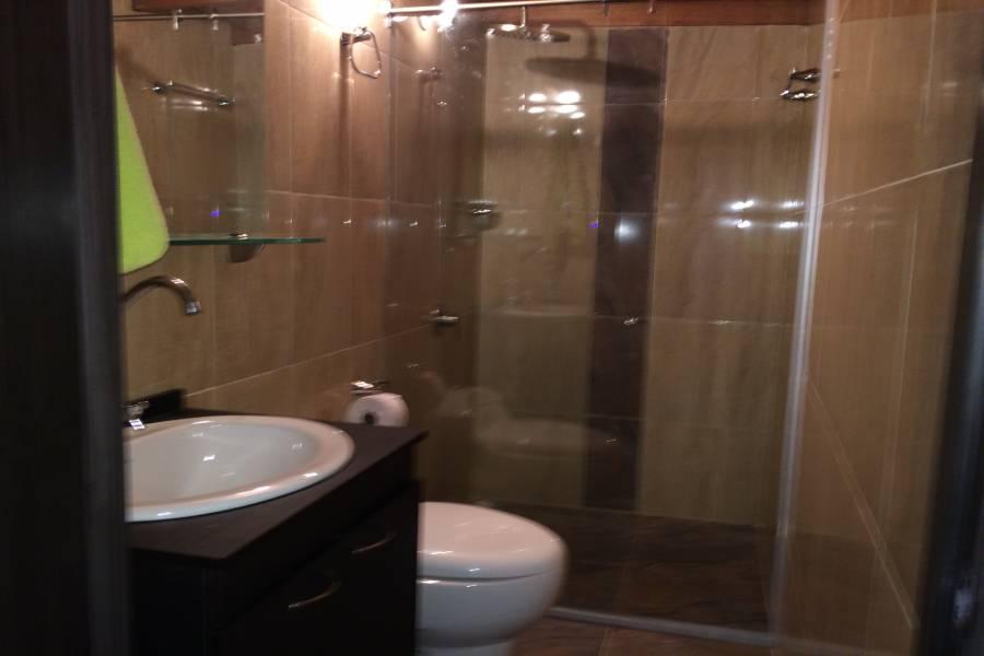 Medellin,Antioquia,Colombia,3 Bedrooms Bedrooms,2 BathroomsBathrooms,Casas,1,40568