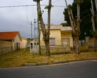 Santa Teresita,Buenos Aires,Argentina,1 Dormitorio Bedrooms,1 BañoBathrooms,Casas,43,40570