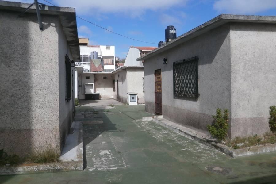 Santa Teresita,Buenos Aires,Argentina,1 Dormitorio Bedrooms,1 BañoBathrooms,Casas,44,40572