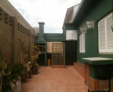 Santa Teresita,Buenos Aires,Argentina,1 Dormitorio Bedrooms,1 BañoBathrooms,Casas,42,40576