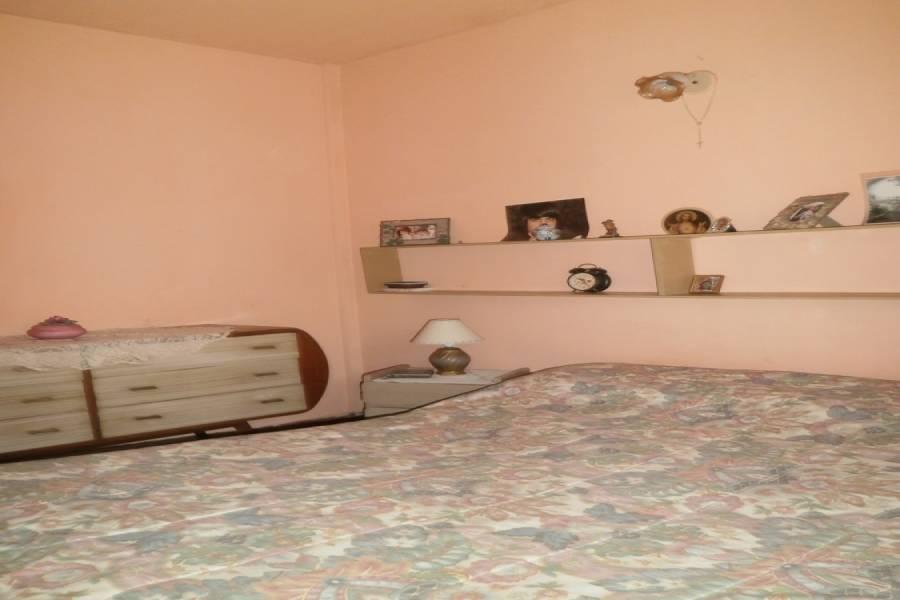 Santa Teresita,Buenos Aires,Argentina,2 Bedrooms Bedrooms,1 BañoBathrooms,Casas,43,40577