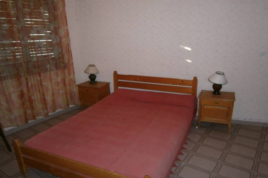Santa Teresita,Buenos Aires,Argentina,2 Bedrooms Bedrooms,1 BañoBathrooms,Casas,DIAGONAL 20,40581