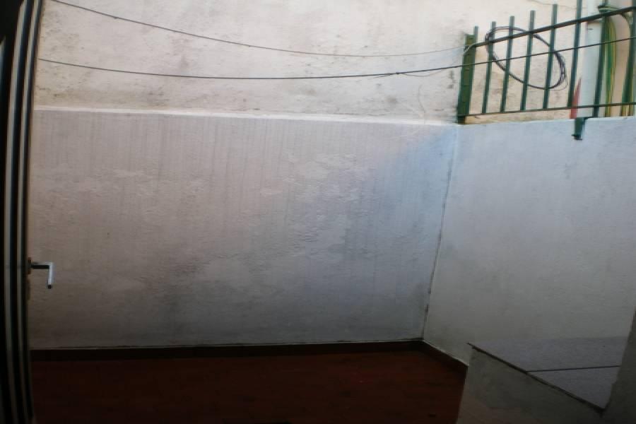 Santa Teresita,Buenos Aires,Argentina,2 Bedrooms Bedrooms,1 BañoBathrooms,Casas,36,40582