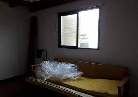 Santa Teresita,Buenos Aires,Argentina,2 Bedrooms Bedrooms,1 BañoBathrooms,Casas,48,1,40583