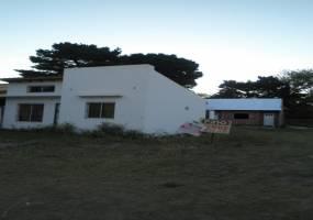Las Toninas,Buenos Aires,Argentina,1 Dormitorio Bedrooms,1 BañoBathrooms,Casas,9,40585