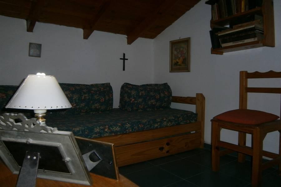 Santa Teresita,Buenos Aires,Argentina,2 Bedrooms Bedrooms,1 BañoBathrooms,Casas,3,40586