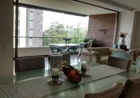Medellin,Antioquia,Colombia,4 Bedrooms Bedrooms,5 BathroomsBathrooms,Apartamentos,40599