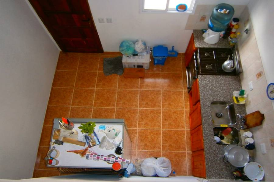 Mar del Tuyu, Buenos Aires, Argentina, 3 Bedrooms Bedrooms, ,2 BathroomsBathrooms,Casas,Venta,74,40602