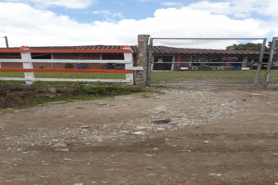 Medellin,Antioquia,Colombia,Fincas,1,40607