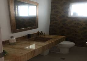 Cartagena de Indias,Bolivar,Colombia,3 Bedrooms Bedrooms,3 BathroomsBathrooms,Apartamentos,4,40609