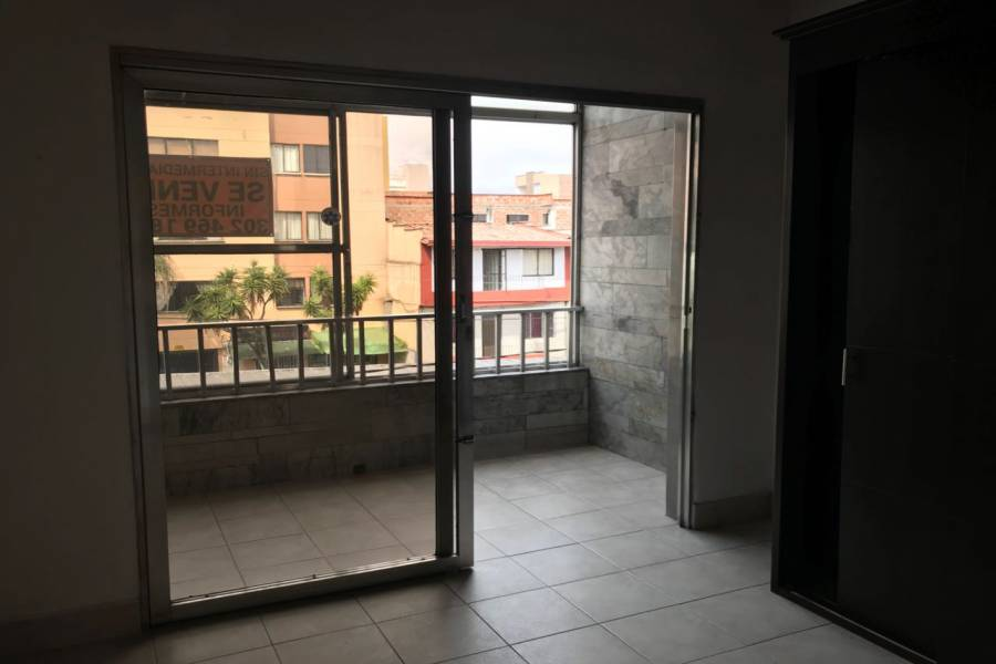 Medellin,Antioquia,Colombia,4 Bedrooms Bedrooms,2 BathroomsBathrooms,Casas,3,40611