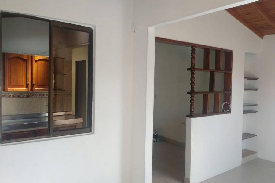 Medellin,Antioquia,Colombia,4 Bedrooms Bedrooms,2 BathroomsBathrooms,Apartamentos,3,40617