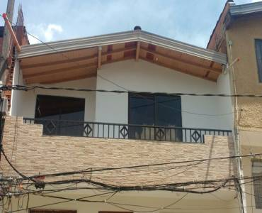 Medellin,Antioquia,Colombia,4 Bedrooms Bedrooms,2 BathroomsBathrooms,Apartamentos,3,40617