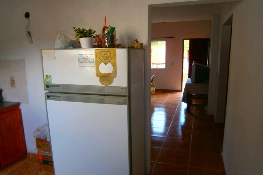 Mar del Tuyu,Buenos Aires,Argentina,3 Bedrooms Bedrooms,2 BathroomsBathrooms,Casas,74,40627