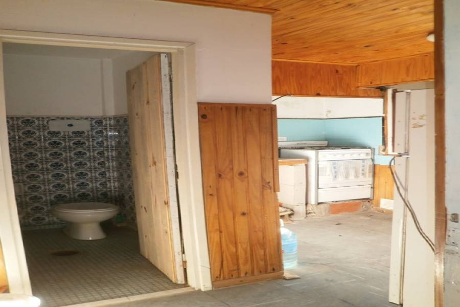 Santa Teresita,Buenos Aires,Argentina,2 Bedrooms Bedrooms,1 BañoBathrooms,Casas,DIAGONAL 20,1,40629