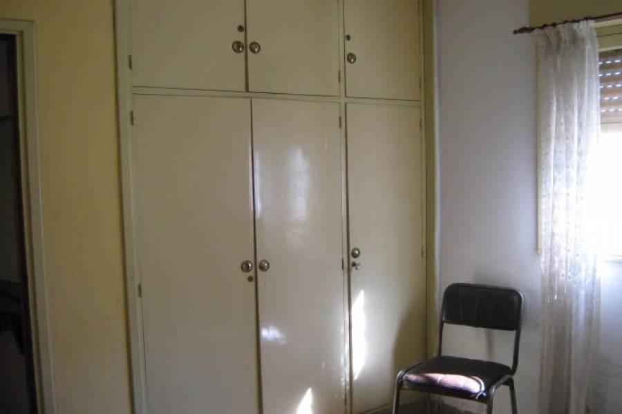 Mar del Tuyu,Buenos Aires,Argentina,2 Bedrooms Bedrooms,1 BañoBathrooms,Casas,55,40630