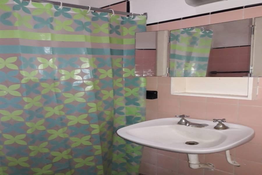 Santa Teresita,Buenos Aires,Argentina,2 Bedrooms Bedrooms,1 BañoBathrooms,Casas,35,40632