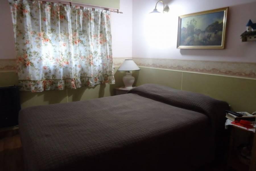 Mar del Tuyu,Buenos Aires,Argentina,2 Bedrooms Bedrooms,2 BathroomsBathrooms,Casas,56,40634