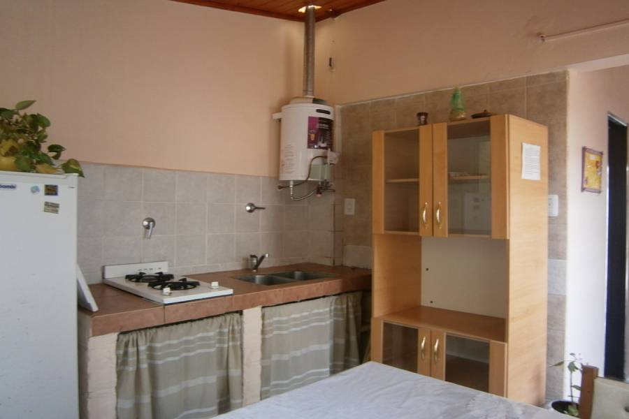Mar del Tuyu,Buenos Aires,Argentina,2 Bedrooms Bedrooms,2 BathroomsBathrooms,Casas,56,40634