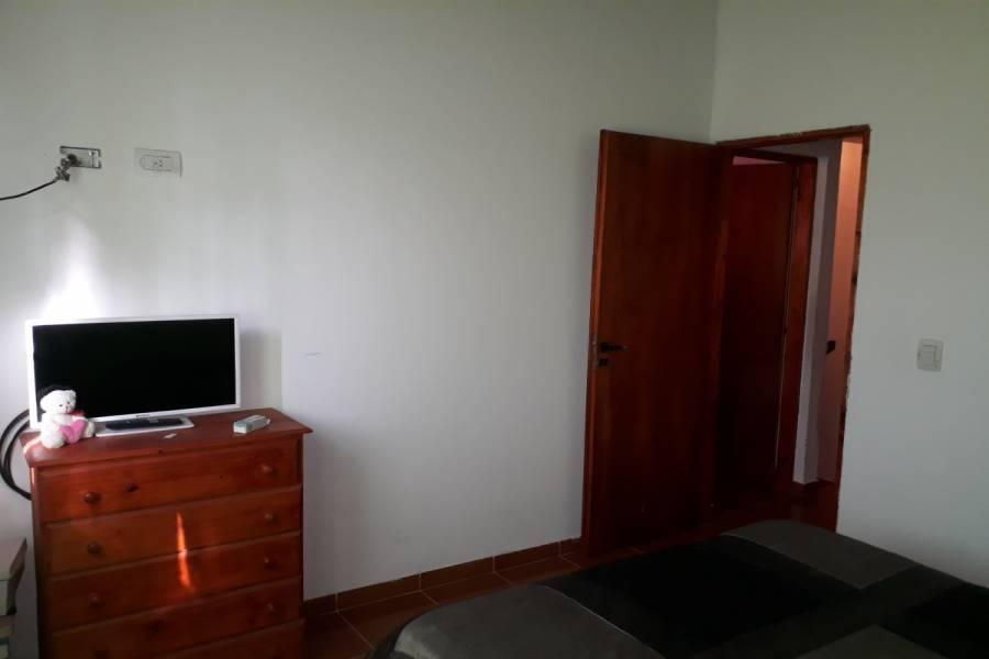 San Clemente del Tuyu,Buenos Aires,Argentina,2 Bedrooms Bedrooms,2 BathroomsBathrooms,Duplex-Triplex,7,40637