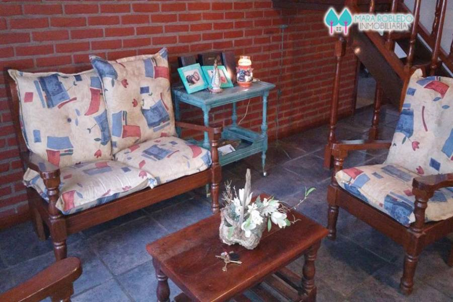 Valeria del Mar,Buenos Aires,Argentina,4 Bedrooms Bedrooms,2 BathroomsBathrooms,Casas,DRUMOND,4506