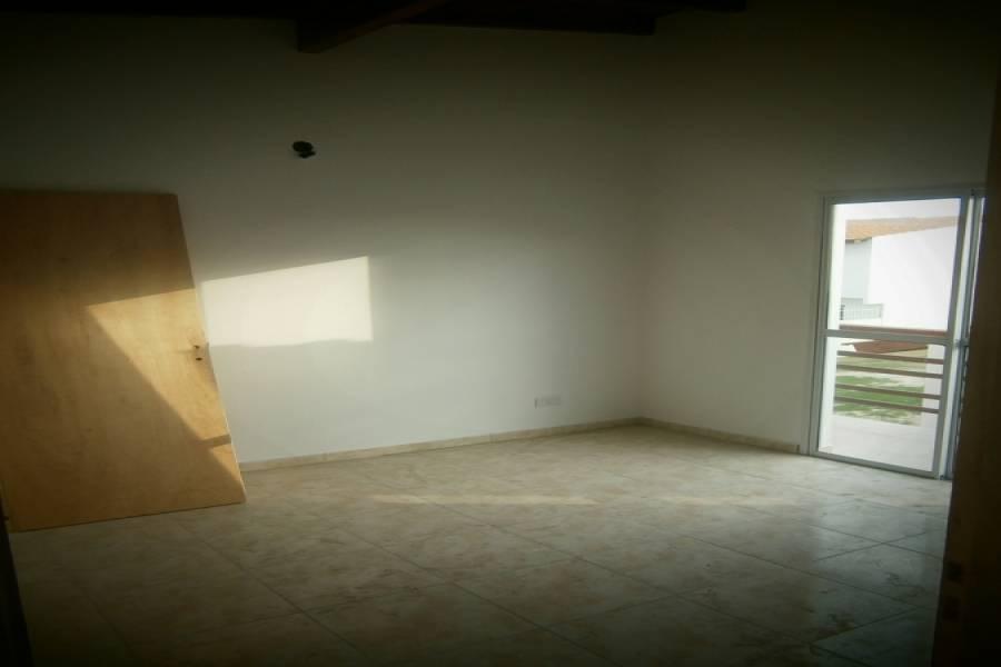 Mar del Tuyu,Buenos Aires,Argentina,2 Bedrooms Bedrooms,2 BathroomsBathrooms,Duplex-Triplex,6,40642