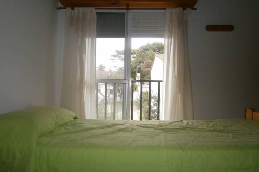 Santa Teresita,Buenos Aires,Argentina,2 Bedrooms Bedrooms,1 BañoBathrooms,Duplex-Triplex,43,40643