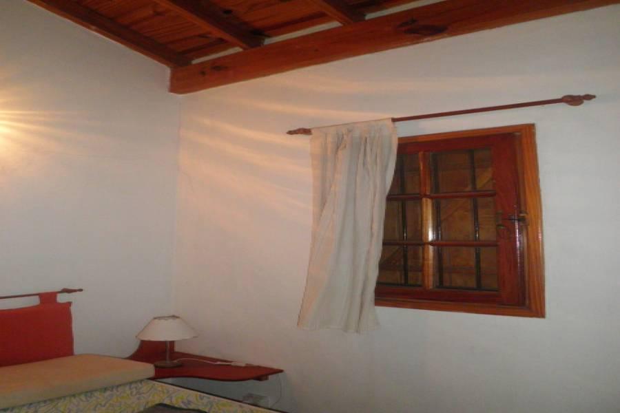 Las Toninas,Buenos Aires,Argentina,2 Bedrooms Bedrooms,1 BañoBathrooms,Duplex-Triplex,50,40644