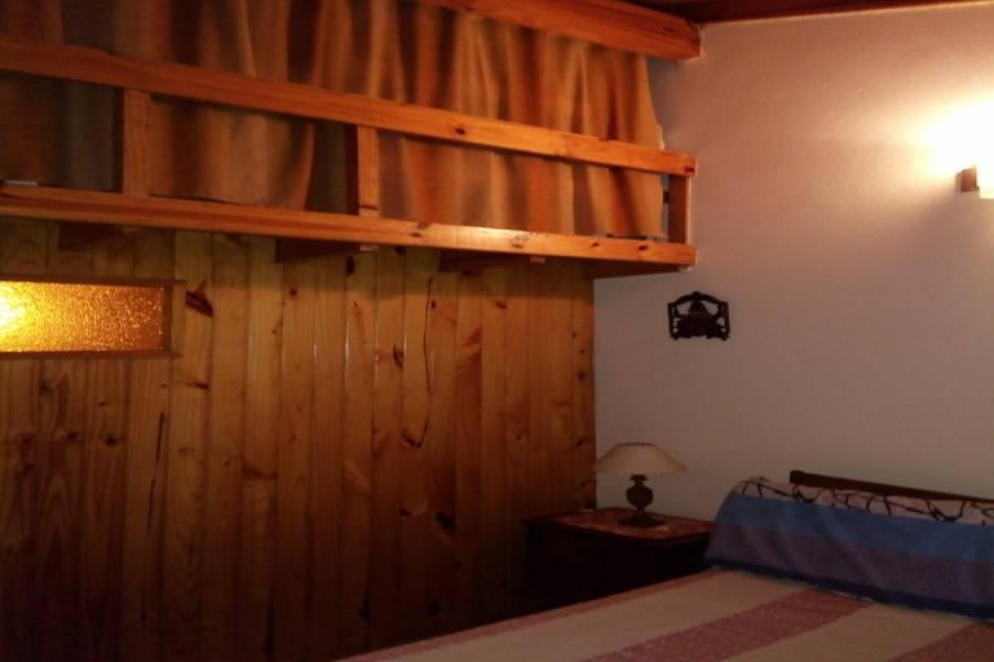 Las Toninas,Buenos Aires,Argentina,1 Dormitorio Bedrooms,1 BañoBathrooms,Duplex-Triplex,32,1,40647