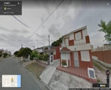 Mar del Tuyu,Buenos Aires,Argentina,2 Bedrooms Bedrooms,2 BathroomsBathrooms,Duplex-Triplex,57,40648